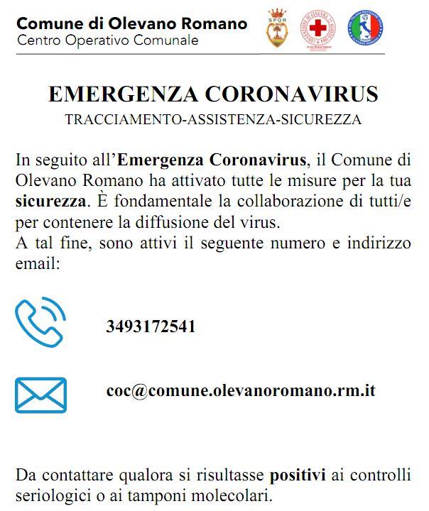 https://www.comune.olevanoromano.rm.it/immagini_news/01-11-2020/1604247982-214-.JPG