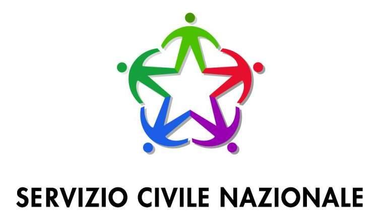 https://www.comune.olevanoromano.rm.it/immagini_news/02-03-2020/1583150319-339-.jpg