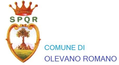 https://www.comune.olevanoromano.rm.it/immagini_news/02-03-2020/1583157140-323-.jpg