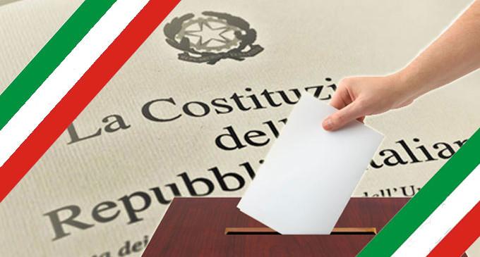 https://www.comune.olevanoromano.rm.it/immagini_news/02-03-2020/1583160164-455-.jpg