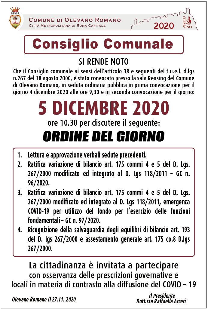 https://www.comune.olevanoromano.rm.it/immagini_news/02-12-2020/1606893890-181-.png