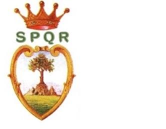 https://www.comune.olevanoromano.rm.it/immagini_news/03-01-2021/1609671945-336-.jpg