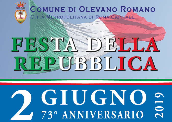 https://www.comune.olevanoromano.rm.it/immagini_news/03-06-2019/1559575959-232-.png