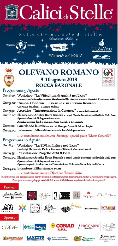 https://www.comune.olevanoromano.rm.it/immagini_news/16-05-2019/1558013271-358-.JPG