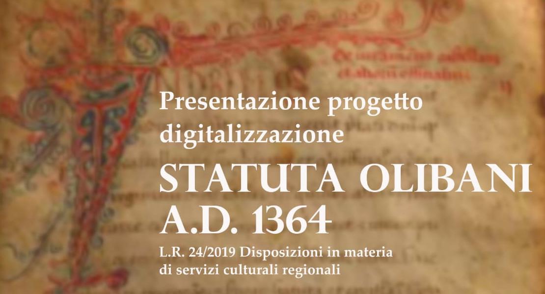 https://www.comune.olevanoromano.rm.it/immagini_news/20-07-2021/1626768144-303-.jpg