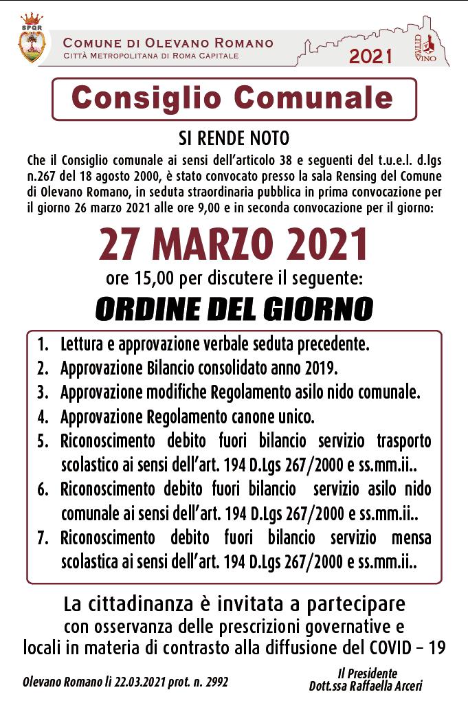https://www.comune.olevanoromano.rm.it/immagini_news/22-03-2021/1616426109-441-.png