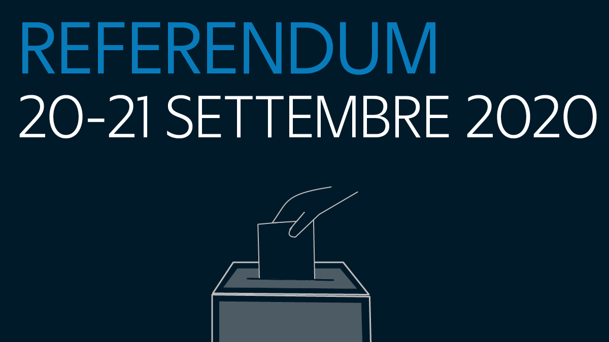 https://www.comune.olevanoromano.rm.it/immagini_news/22-09-2020/1600755313-377-.png