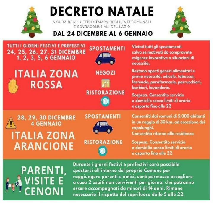https://www.comune.olevanoromano.rm.it/immagini_news/23-12-2020/1608747220-105-.JPG