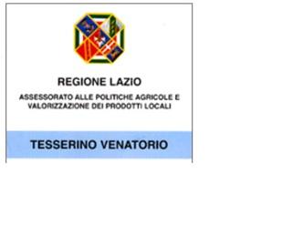 https://www.comune.olevanoromano.rm.it/immagini_news/27-03-2020/1585313211-252-.jpg