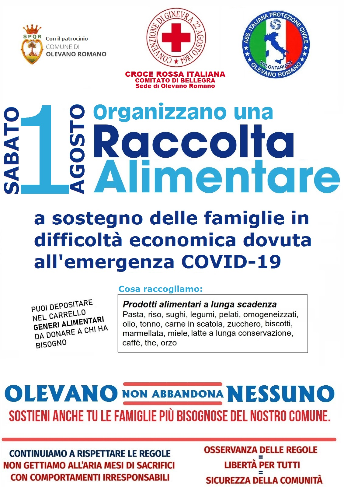 https://www.comune.olevanoromano.rm.it/immagini_news/29-07-2020/1596024929-253-.jpg