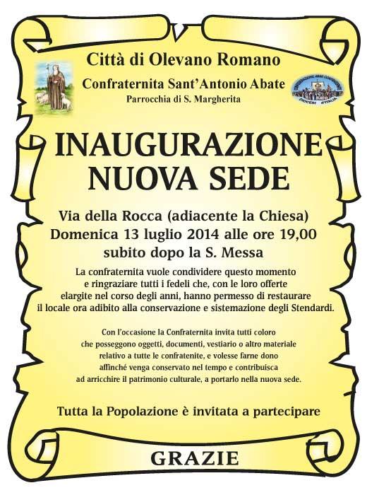 https://www.comune.olevanoromano.rm.it/immagini_news/public/allegato/11-MANIFESTI-INAUGURAZIONE-SEDE.jpg