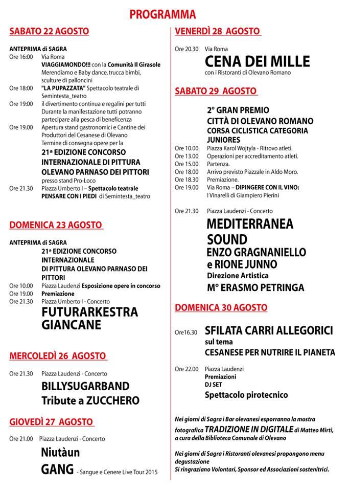 https://www.comune.olevanoromano.rm.it/immagini_news/public/allegato/13-programma-sagra-bianco.jpg