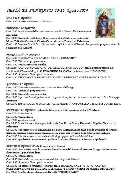 https://www.comune.olevanoromano.rm.it/immagini_news/public/allegato/15-Programma---San-Rocco.jpg