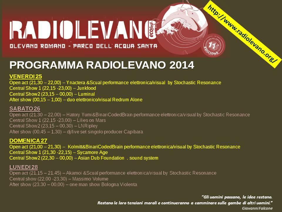https://www.comune.olevanoromano.rm.it/immagini_news/public/allegato/15-radiolevano-2014-programma.jpg