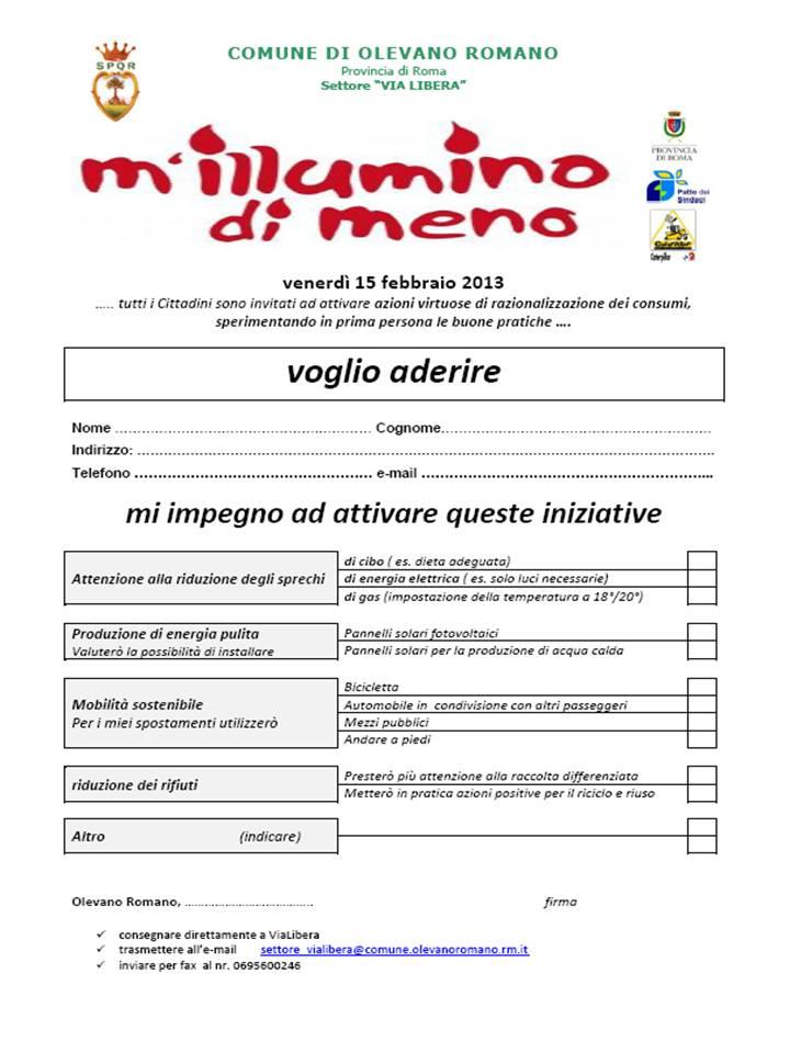 https://www.comune.olevanoromano.rm.it/immagini_news/public/allegato/32-milluminodimeno-2013-mod-adesione-cittadini.jpg