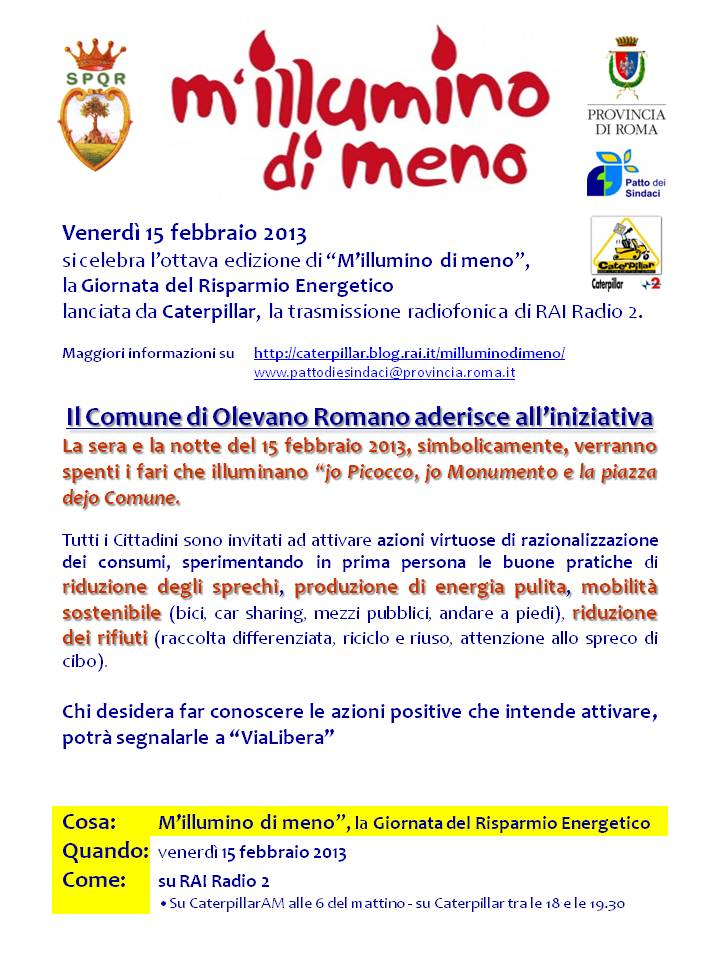 https://www.comune.olevanoromano.rm.it/immagini_news/public/allegato/33-milluminodimeno.jpg