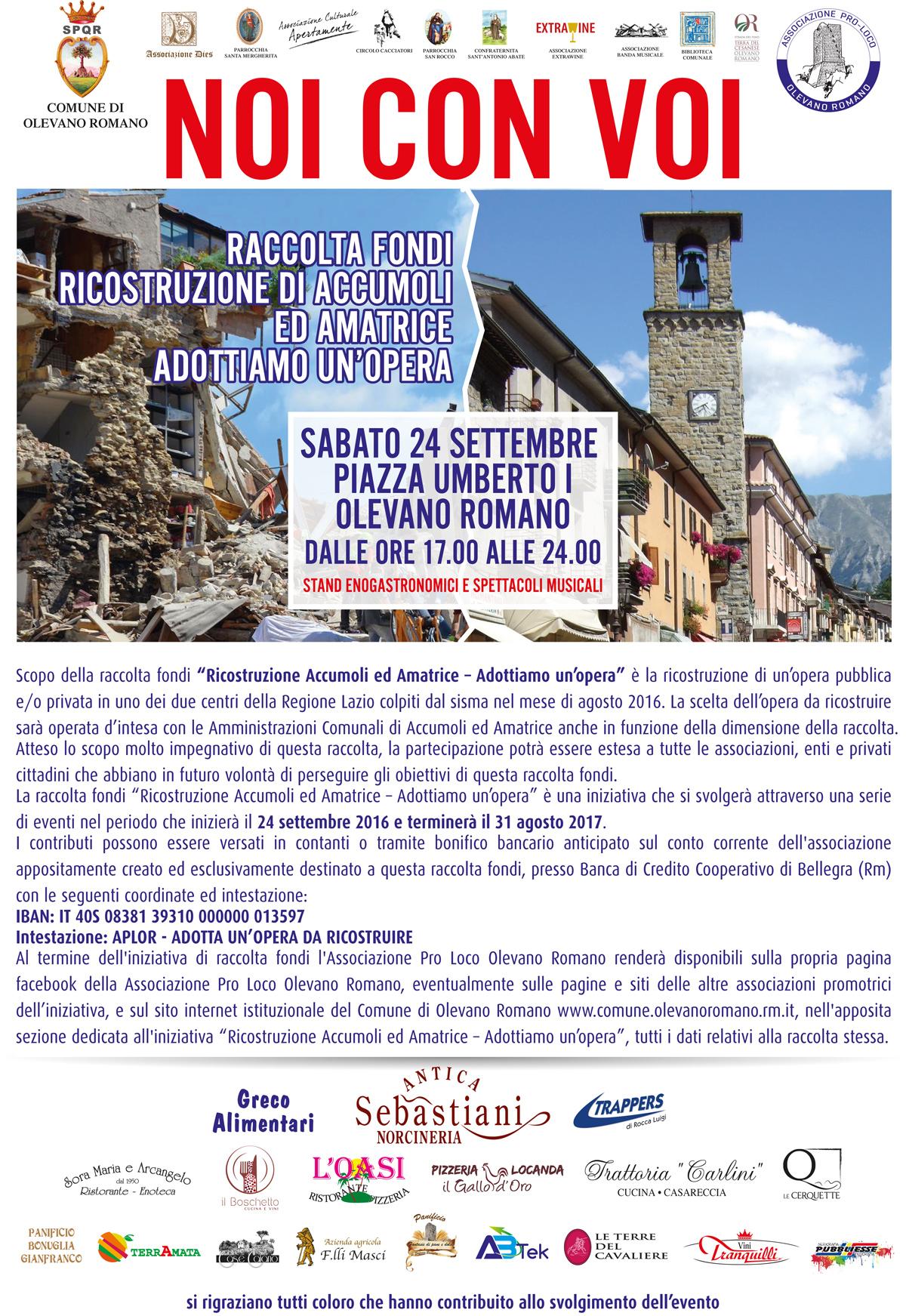 https://www.comune.olevanoromano.rm.it/immagini_news/public/allegato/77-Manifesto-24092016.jpg