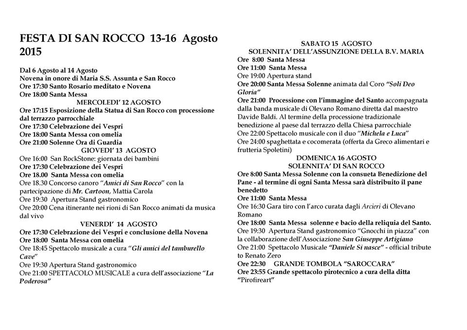 https://www.comune.olevanoromano.rm.it/immagini_news/public/allegato/85-programma-integrale-s-rocco.jpg