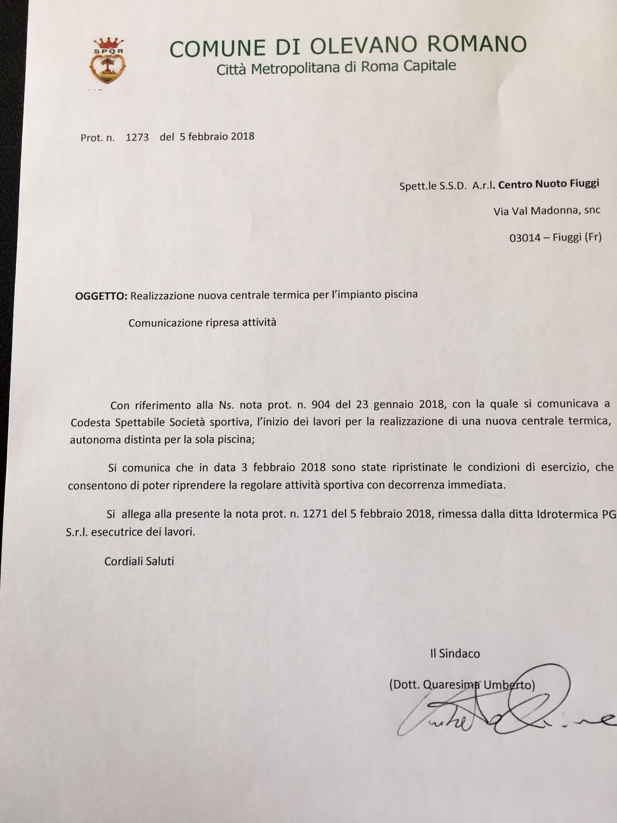 https://www.comune.olevanoromano.rm.it/immagini_news/public/allegato/92-IMG-20180205-WA0001.jpg