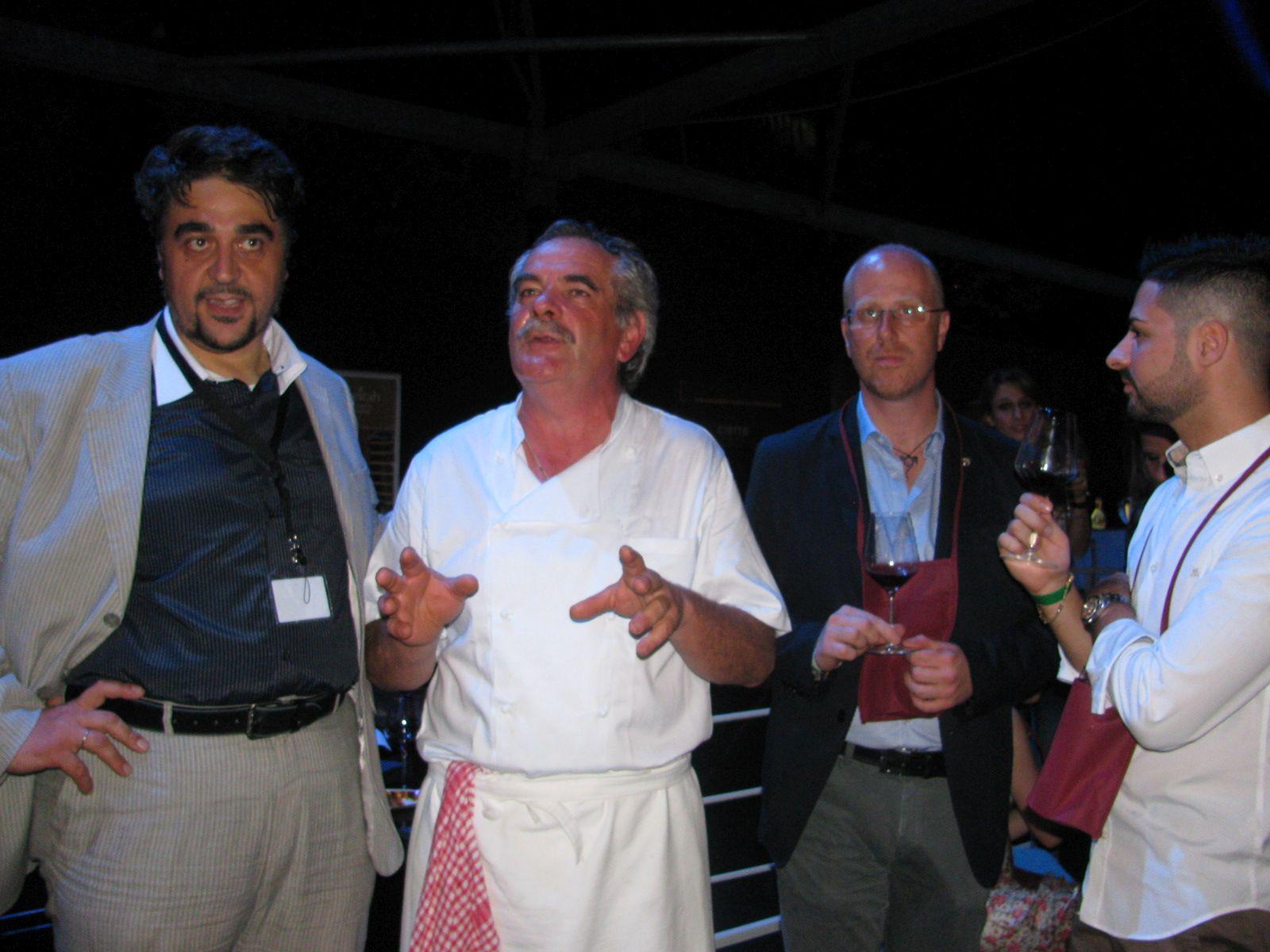 https://www.comune.olevanoromano.rm.it/immagini_news/public/immagine/100-vinoforum-Carletti,-Cioli-e-Mampieri.jpg
