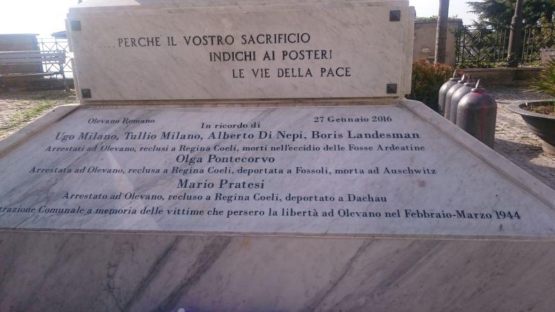 https://www.comune.olevanoromano.rm.it/immagini_news/public/immagine/16-Olevano-giornata-memoria4.jpg