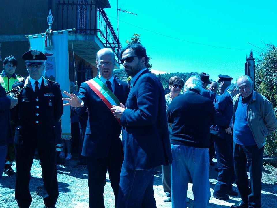 https://www.comune.olevanoromano.rm.it/immagini_news/public/immagine/19-Olevano-festa-2-giugno-2.jpg