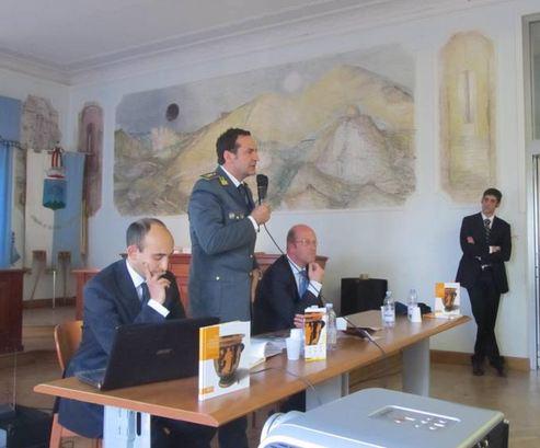 https://www.comune.olevanoromano.rm.it/immagini_news/public/immagine/33-Relatori-PP.JPG