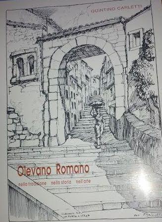 https://www.comune.olevanoromano.rm.it/immagini_news/public/immagine/56-Giornata-memoria-libro.JPG