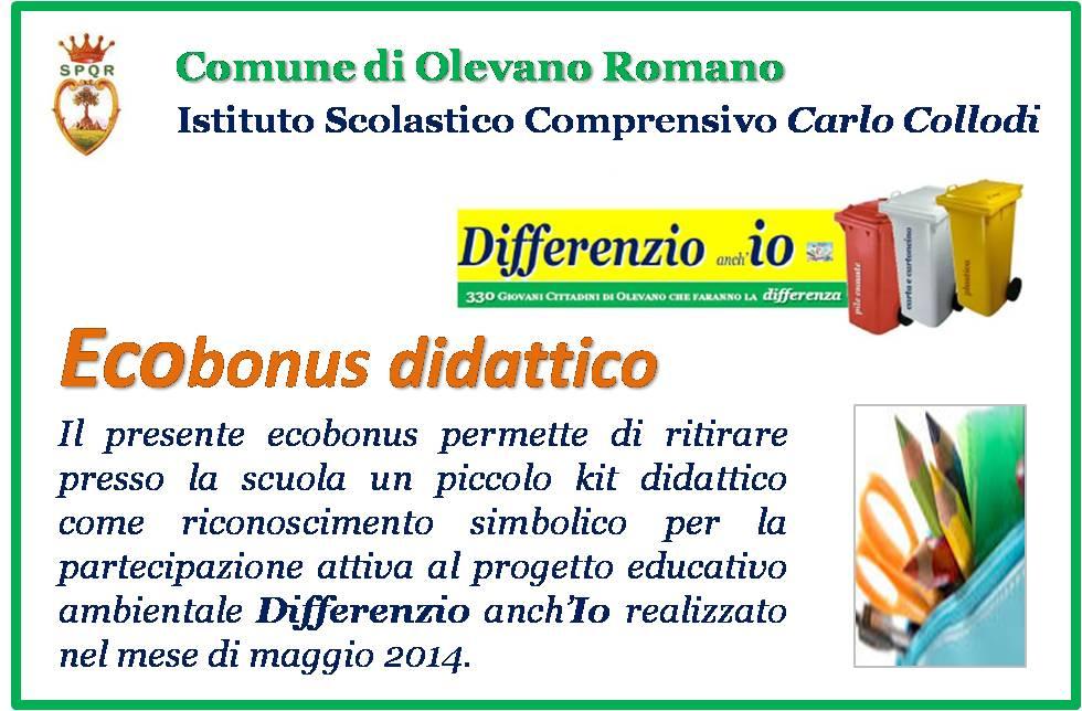 https://www.comune.olevanoromano.rm.it/immagini_news/public/immagine/58-ecobonus-didattico.jpg