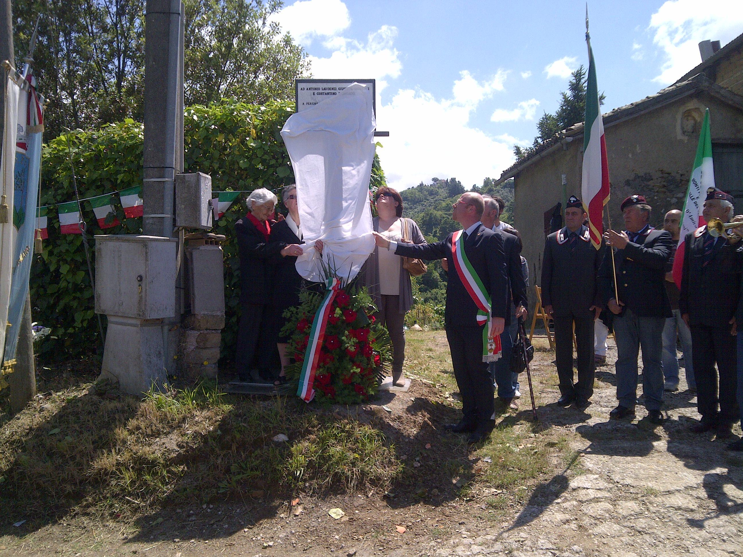 https://www.comune.olevanoromano.rm.it/immagini_news/public/immagine/67-Olevano-festa-2-giugno-11.jpg