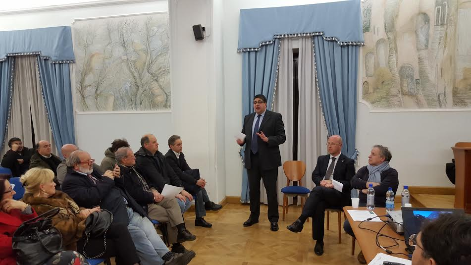 https://www.comune.olevanoromano.rm.it/immagini_news/public/immagine/7-Olevano-pres.-campus-scolastico2.jpg