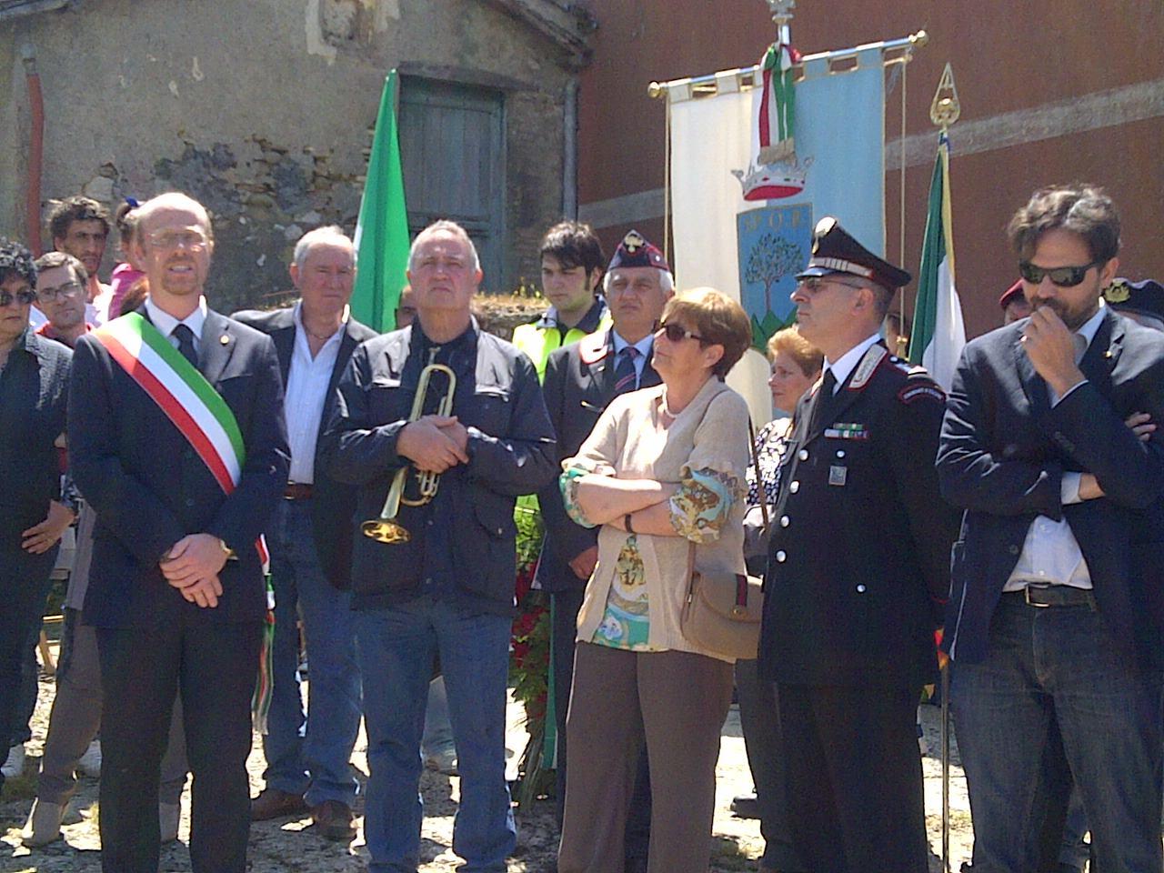 https://www.comune.olevanoromano.rm.it/immagini_news/public/immagine/76-Olevano-festa-2-giugno-10.jpg
