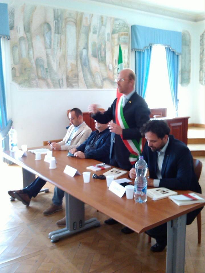 https://www.comune.olevanoromano.rm.it/immagini_news/public/immagine/93-Olevano-festa-2-giugno-8.jpg