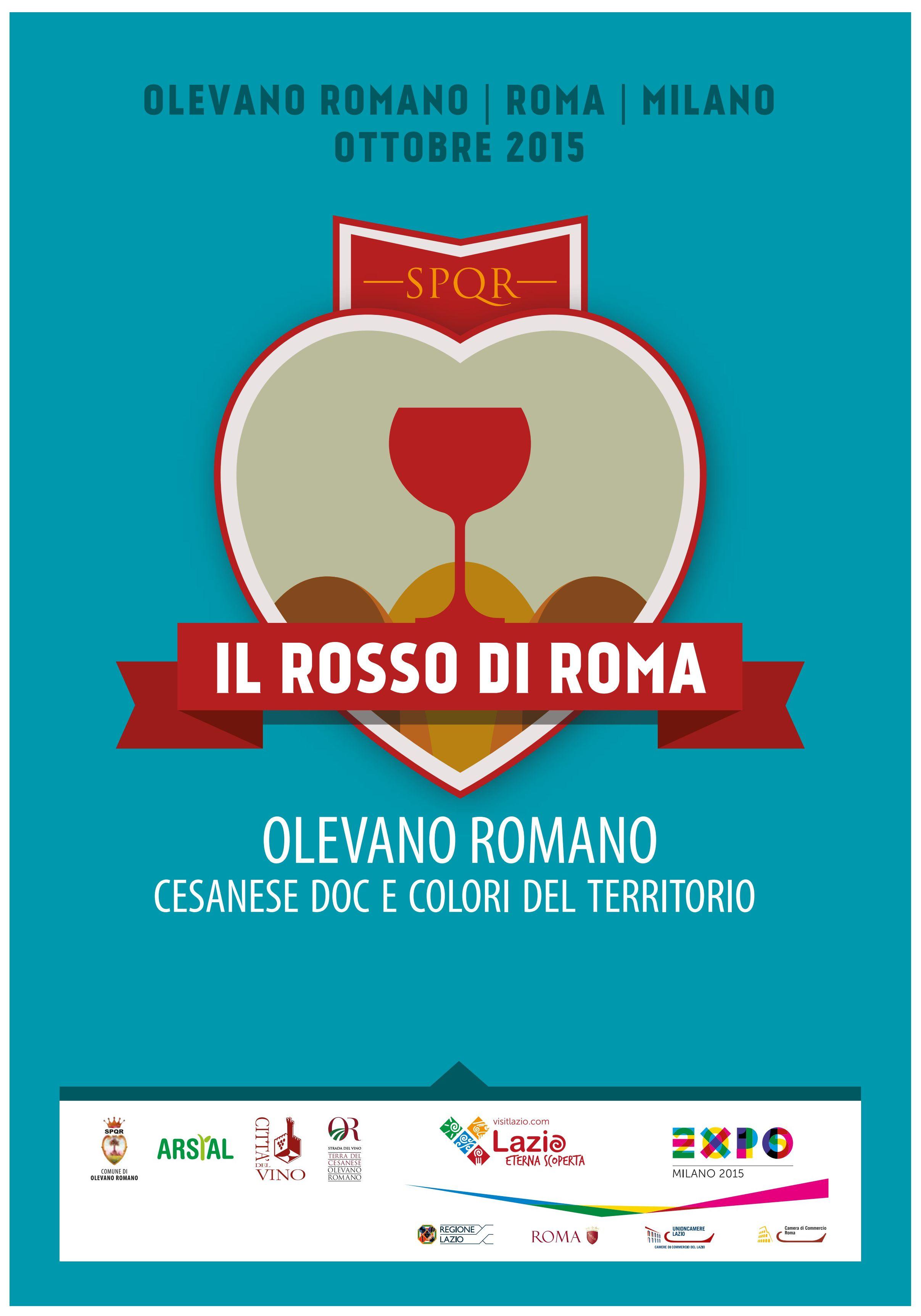 https://www.comune.olevanoromano.rm.it/immagini_news/public/locandina/1-Rosso-di-Roma.jpg