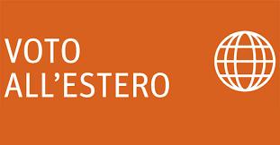 https://www.comune.olevanoromano.rm.it/immagini_news/public/locandina/10-voto-estero.png