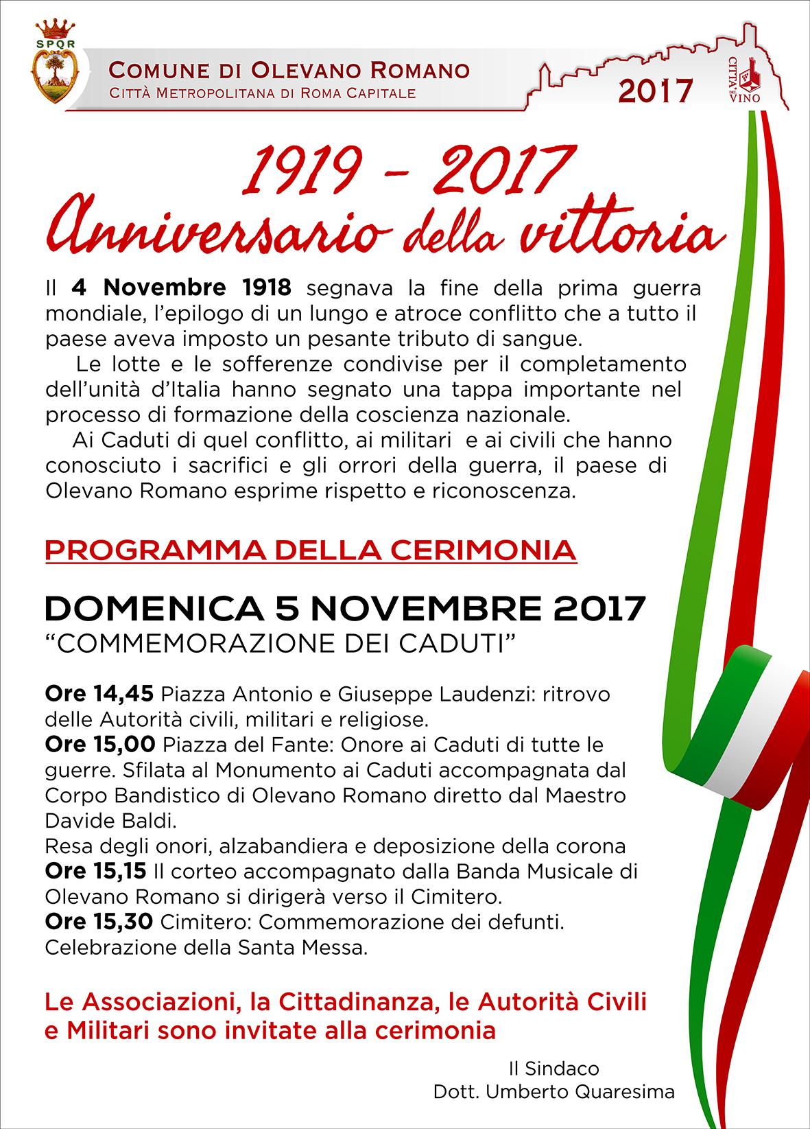 https://www.comune.olevanoromano.rm.it/immagini_news/public/locandina/100-Manifesto-5-novembre.jpg