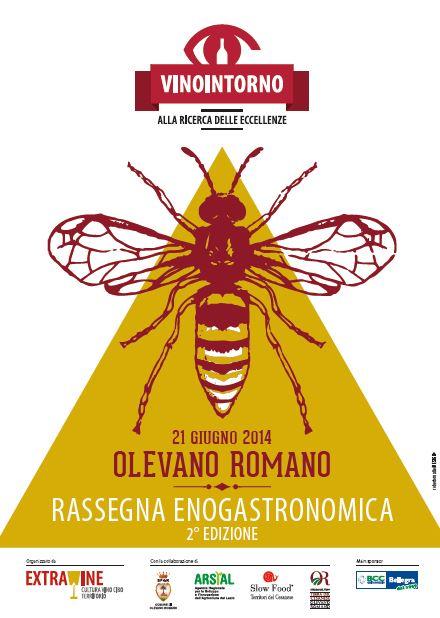 https://www.comune.olevanoromano.rm.it/immagini_news/public/locandina/14-VinoIntorno-img.JPG