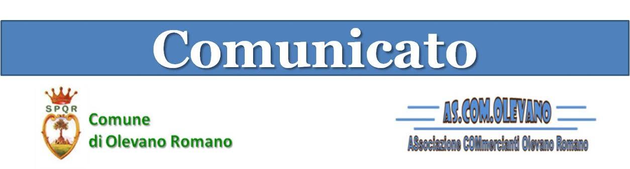 https://www.comune.olevanoromano.rm.it/immagini_news/public/locandina/15-Comunicato.jpg