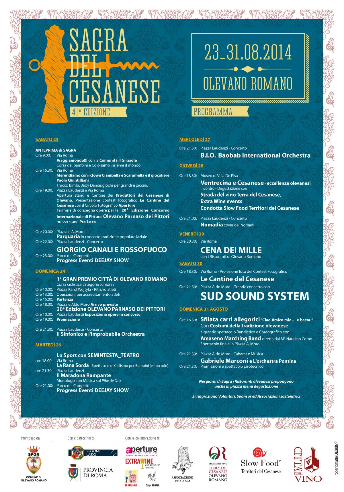 https://www.comune.olevanoromano.rm.it/immagini_news/public/locandina/15-Sagra-Del-Cesanese-2014-PROGRAMMA.jpg