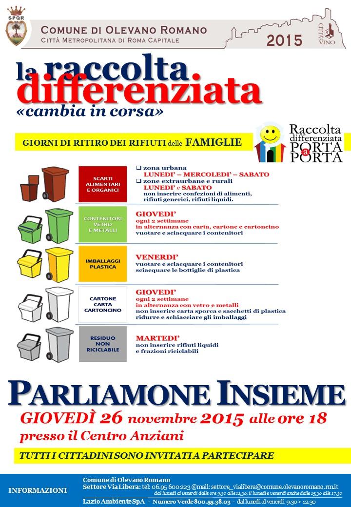 https://www.comune.olevanoromano.rm.it/immagini_news/public/locandina/15-differenziata-MANIFESTO-incontro-presso-Centro-Anziani-gio-26-nov.jpg
