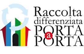 https://www.comune.olevanoromano.rm.it/immagini_news/public/locandina/19-racc-diff-porta-a-porta.jpg