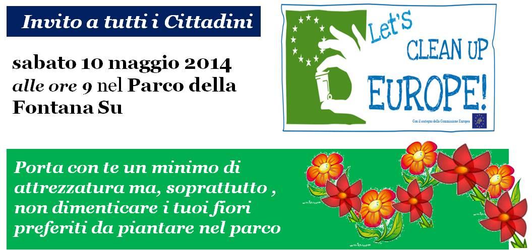 https://www.comune.olevanoromano.rm.it/immagini_news/public/locandina/19-sabato-10-maggio-2014-alle-ore-9-nel-Parco-della-Fontana-Su.jpg