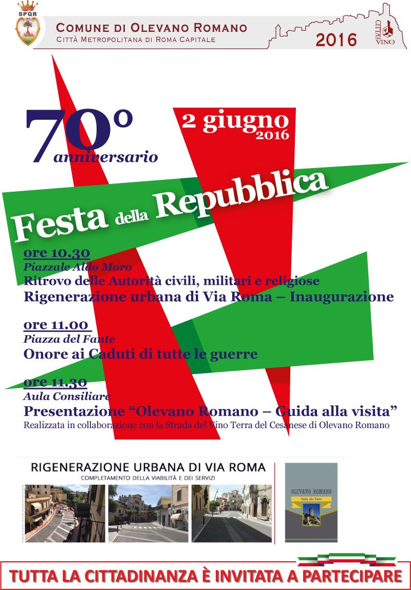 https://www.comune.olevanoromano.rm.it/immagini_news/public/locandina/21-50-Manifesti-2-Giugno.jpg