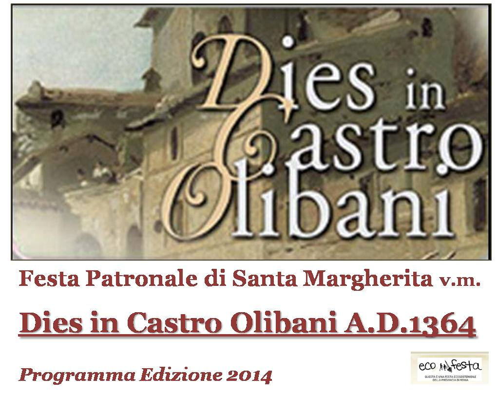 https://www.comune.olevanoromano.rm.it/immagini_news/public/locandina/22-img-DIES-x-home-page-comunale.jpg