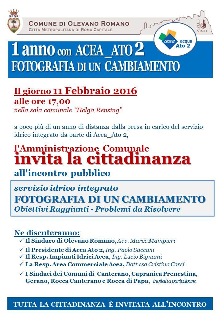 https://www.comune.olevanoromano.rm.it/immagini_news/public/locandina/23-aceta-ato2-11-feb.jpg