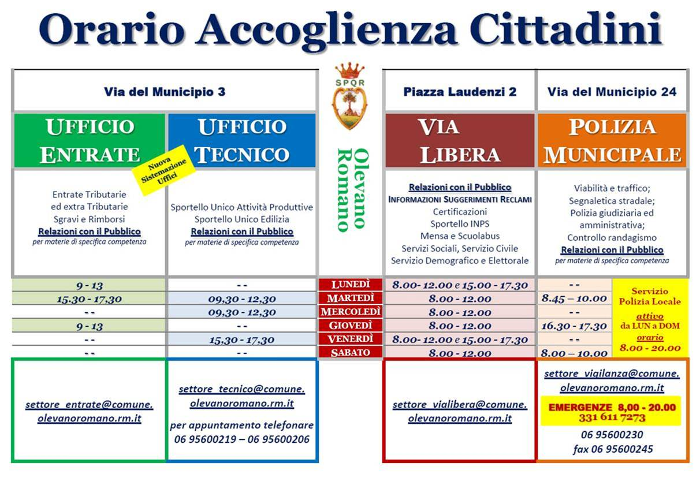 https://www.comune.olevanoromano.rm.it/immagini_news/public/locandina/26-img-nuovo-orario.jpg
