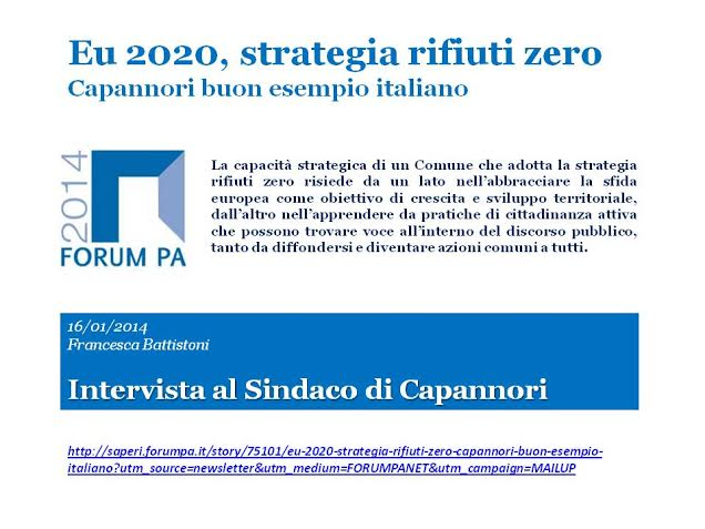 https://www.comune.olevanoromano.rm.it/immagini_news/public/locandina/28-Rifiuti-Zero.jpg