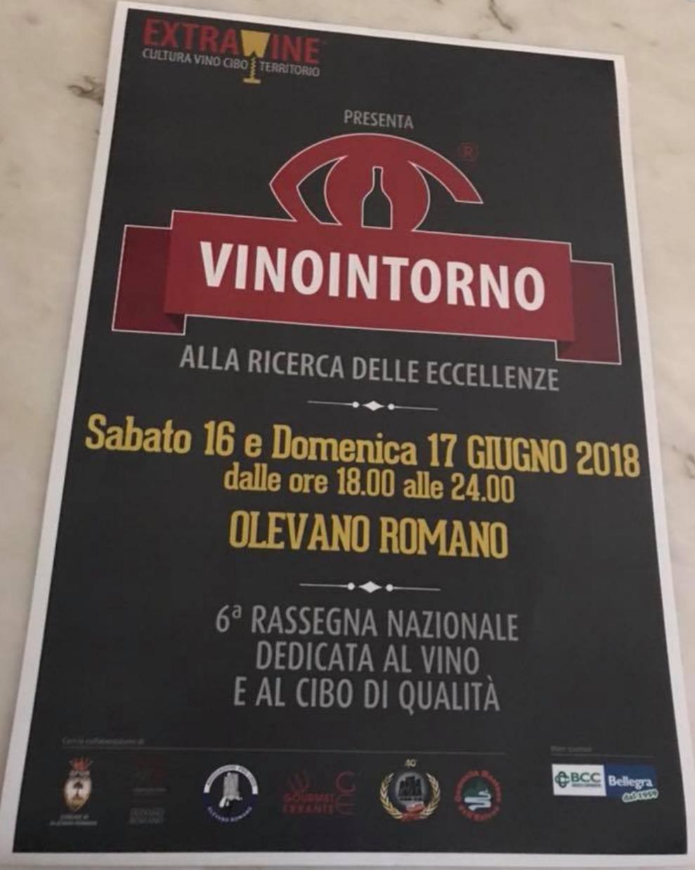 https://www.comune.olevanoromano.rm.it/immagini_news/public/locandina/29-IMG_20180613_113556.png