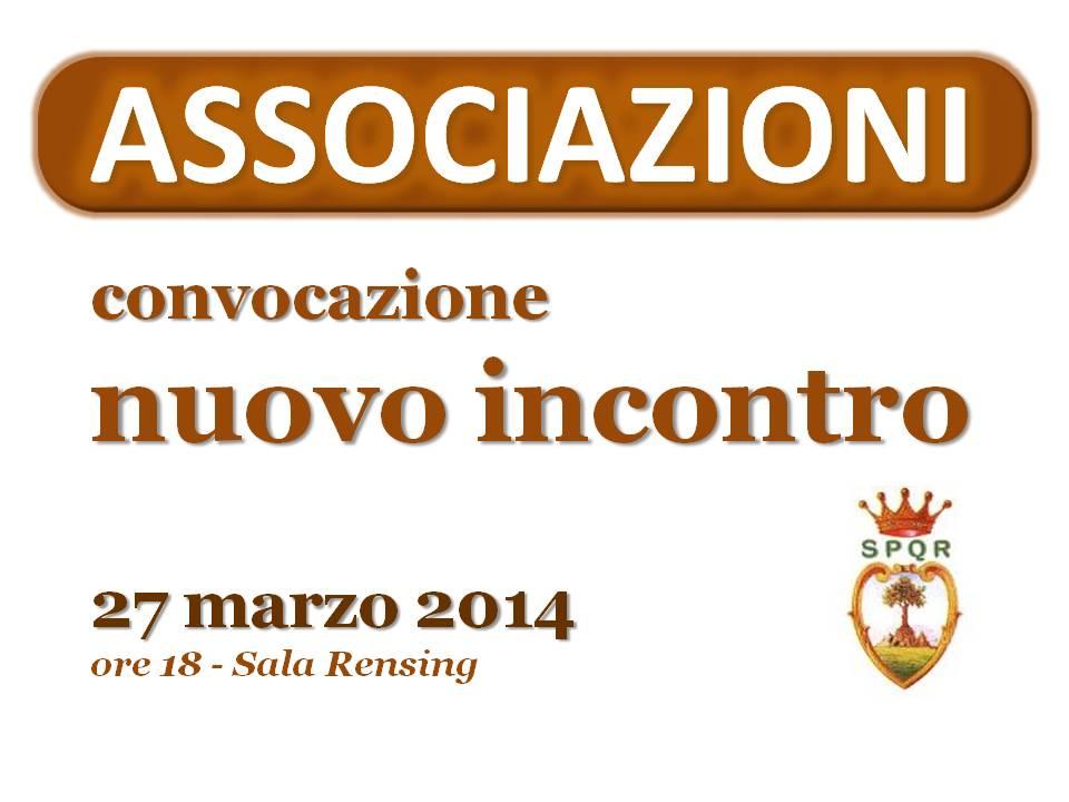 https://www.comune.olevanoromano.rm.it/immagini_news/public/locandina/3-convocazione-associazioni-27marzo-2013.jpg