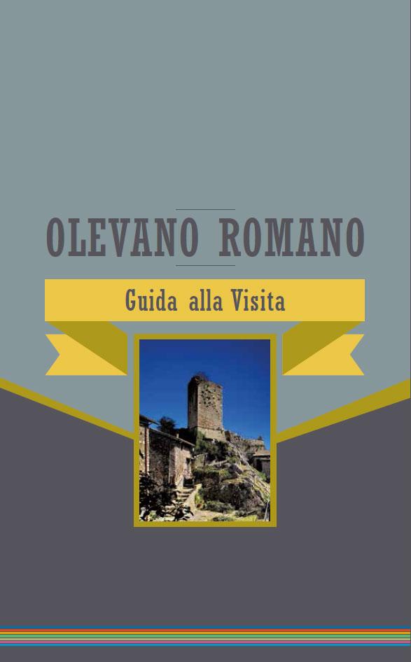 https://www.comune.olevanoromano.rm.it/immagini_news/public/locandina/30-guida-alla-visita.jpg